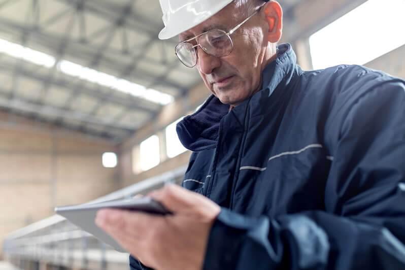 Dallas Asbestos Inspectors Asbestos Inspection